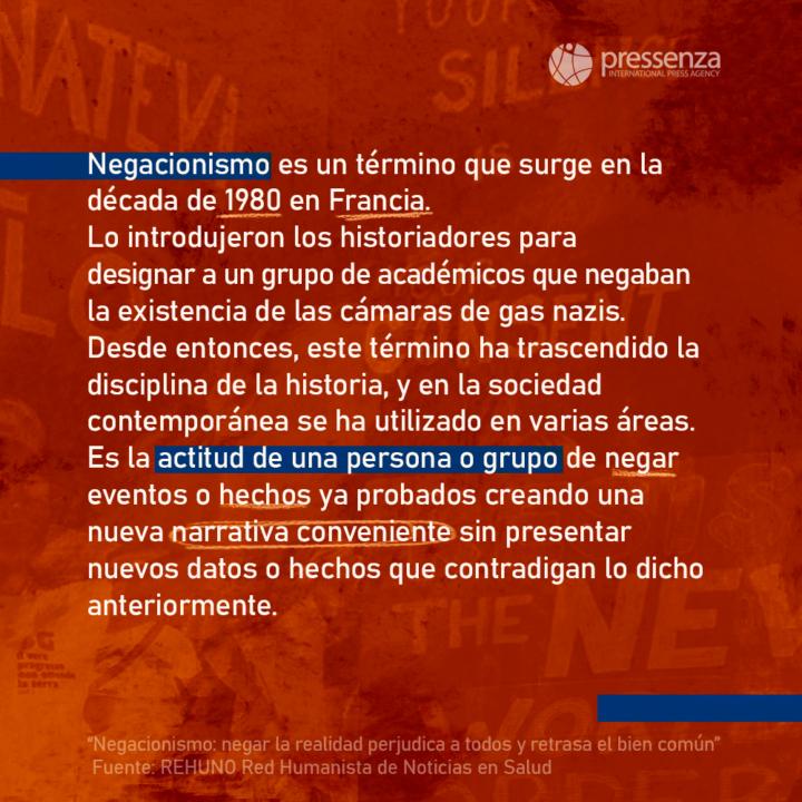 Negacionismo02