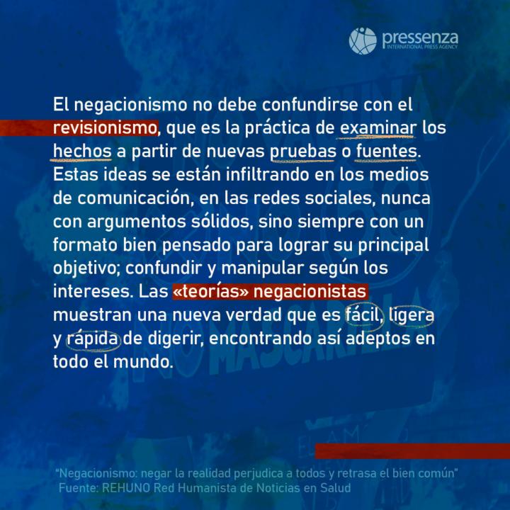 Negacionismo03