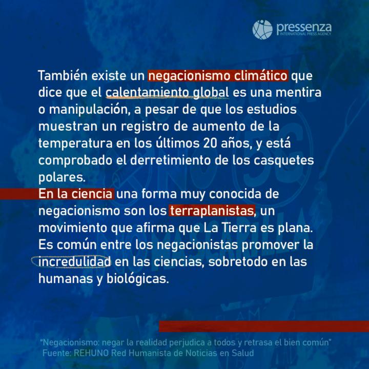 Negacionismo05