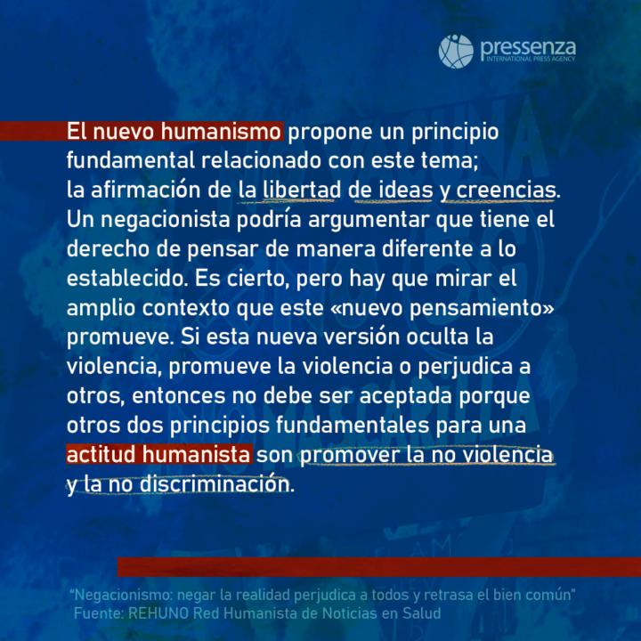 Negacionismo07