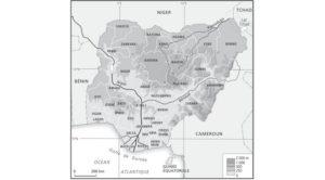 Il y a 60 ans, l'indépendance d'un géant africain, le Nigeria – partie I