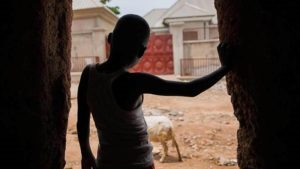 UNICEF protesta contra la condena a 10 años de prisión a un niño de 13 por blasfemia en Nigeria