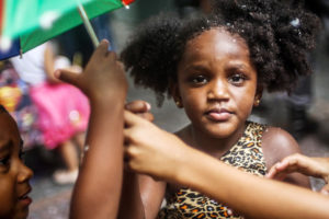 Justiça Global denuncia à ONU violência letal contra crianças e adolescentes no Rio de Janeiro