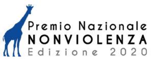 Premio Nazionale Nonviolenza 2020 al lavoro di Rete Italiana per il Disarmo e Rete della Pace