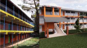 Kenya: campagna di fundraising per la prima scuola internazionale per bambini profughi e svantaggiati in Africa