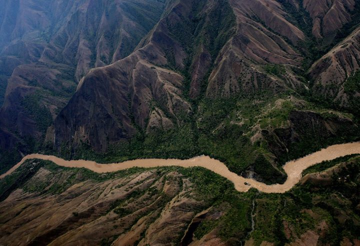 Río-Cauca-Ituango_Foto-Donaldo-Zuluaga