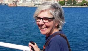 Appello per Radio Onda d'urto di Brescia: intervista a Rosangela Miccoli