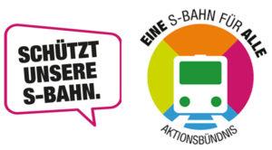 Keine Privatisierung und Zerschlagung der Berliner S-Bahn