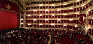 Milano, morti di amianto alla Scala: forte attesa per l'udienza del 2 ottobre in Tribunale
