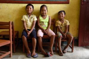 Colombia: pensare è un verbo sovversivo