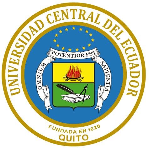 400 años de historia, al fin rectificados: Universidad Central del Ecuador