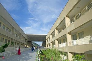 Perseguição política: Assessoria Jurídica da ADUFC monitora PADS contra docentes da UNILAB e cobra transparência da reitoria