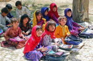 O islam nas escolas catalãs e a difícil equação