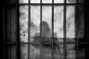 Relação abusiva: Quem?
