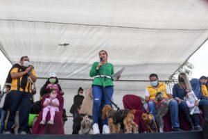 Le coup d'État en Bolivie et ses répercussions en Amérique latine