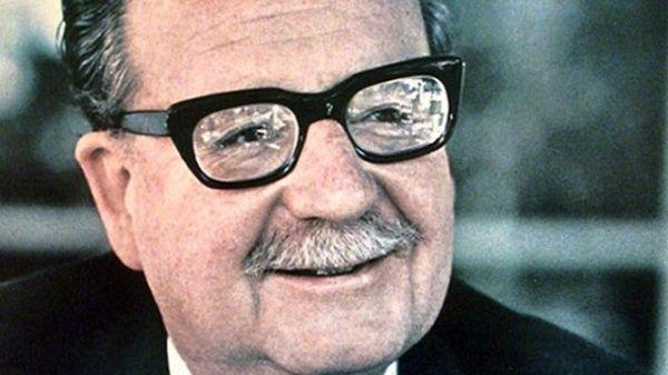 La radicalidad democrática del Presidente Allende