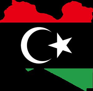 Conversaciones en Marruecos para terminar con la guerra en Libia