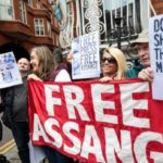 Assange's Ninth Day at the Old Bailey: Torture Testimonies, Offers of Pardon and Truth Telling