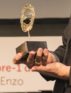 Colombe d'oro per la pace: selezionati i vincitori della XXXVI edizione