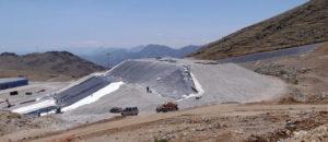 Palermo, rifiuti: la settima vasca, cronaca di un disastro annunciato