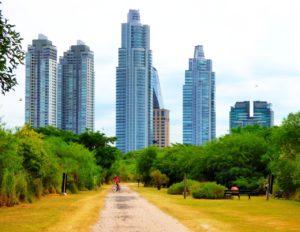Hacia el V Foro Humanista Latinoamericano: Red de ecología social, economía y cambio climático