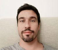 Edoardo Calizza