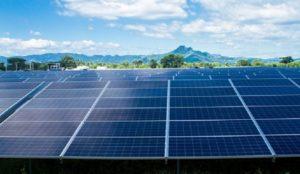 Foro energético intercontinental debatirá sobre los desafíos poscovid