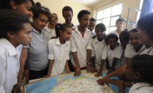 Eritrea, padre Vitali su chiusura scuola Italiana ad Asmara: responsabili i governi italiani