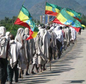 Más de 15 millones de personas necesitan ayuda urgente en Etiopía