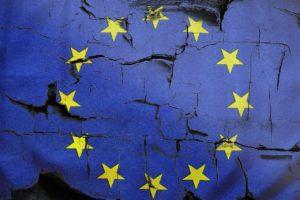 """PRO ASYL zu Merkel: """"Wir warnen vor Moria 2 unter europäischer Flagge"""""""