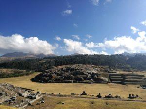 ¿Existe el manejo forestal comunitario en el Perú?