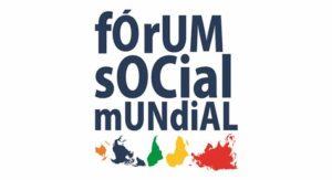 Para un FSM para la acción, hay que ver el mundo con ojos del presente y del futuro pospandémico