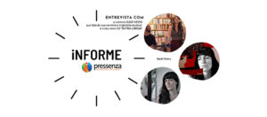informePressenza | Outra Língua