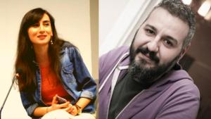 Beyin Göçü Türkiye'nin Önemli Sorunu Olmaya Devam Ediyor