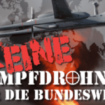 Stopp Air Base Ramstein 2020