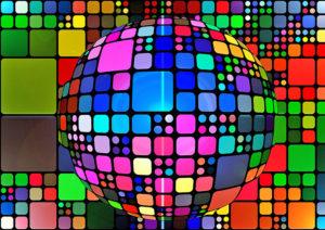20 e 21 de setembro 2020VOS -Viral Open Space- convoca para nova reunião de redes globais