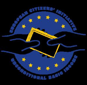 En marcha por una renta básica incondicional europea