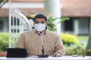 Venezuela, el Programa Barrio Adentro como solución al Covid-19
