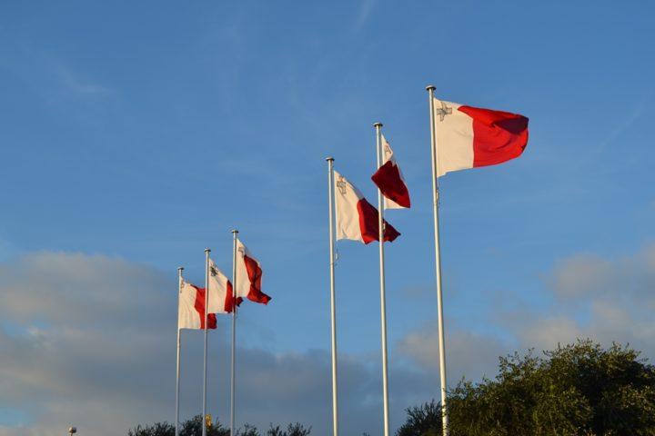 Malta ratifica el Tratado de Prohibición de Armas Nucleares. A solo 5 Estados de su entrada en vigor.