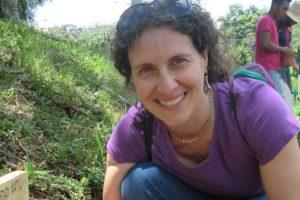 Honduras: sosteniamo le donne. Quando cooperare può fare la differenza