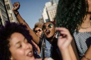 Movimento publica manifesto em apoio à diversidade racial já na próxima campanha eleitoral