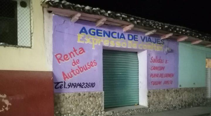 Narcotraffico e comunità indigene di Altamirano, l'ingiustizia continua nel Chiapas