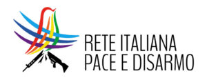 L'unione fa la forza: nasce Rete Italiana Pace e Disarmo