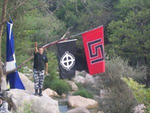 Ματεότι, Λαμπράκης, Φύσσας: φασιστικές δολοφονίες και κρατική εξουσία