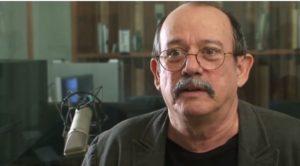 Se estrena documental sobre el trovador cubano Silvio Rodríguez