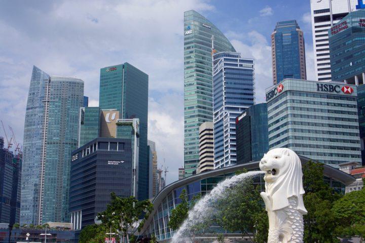 Singapore, sospesa all'ultimo minuto un'impiccagione