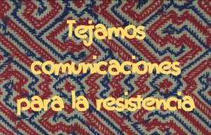 [Chile] Desenredemos las redes