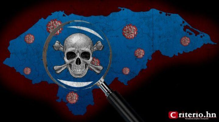 Honduras: Pandemia avanza de forma silenciosa en zona rural, advierten médicos