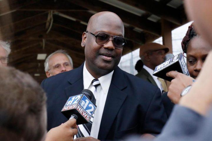Mississippi, Usa: la pubblica accusa si arrende e riconosce l'innocenza di un condannato a morte