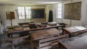 COVID-19: 872 milioni di studenti in 51 paesi non sono ancora in grado di tornare a scuola